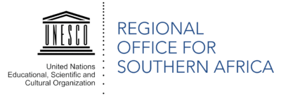 regional-office-logo