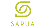 sarua